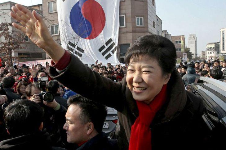【再寫韓國】知識份子的《時局宣言》,會是壓倒朴槿惠的最後一張紙?