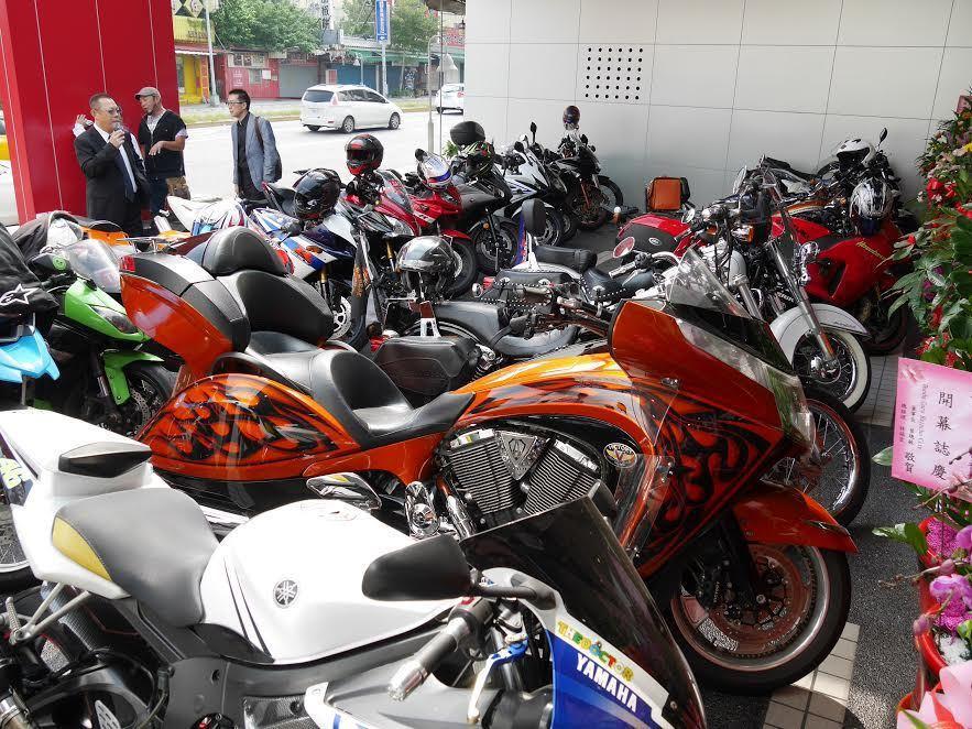 新竹安全駕駛教育中心提供