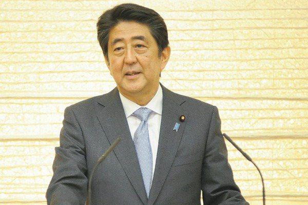 亞洲戰略…美軍撤出日韓? 恐怕只是說說
