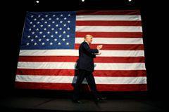 菁英的失敗:美國為什麼選出了川普?