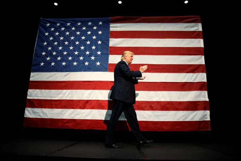 大部分人心目中的民主,就是選賢與能,選出能做出「符合最大多數人的最大利益」決策的...