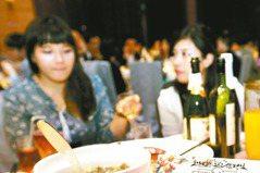澎派婚宴不浪費 剩食打包變盛食
