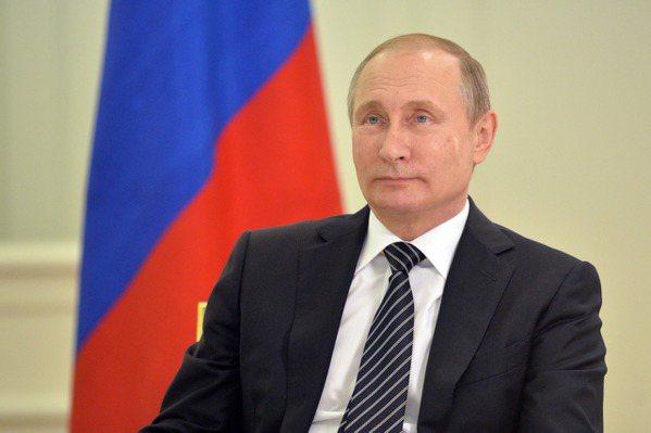 不只川普親俄 東歐中歐也颳親俄風