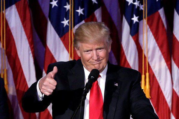 川普施政優先要務 驅逐3百萬非法移民