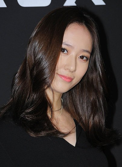圖/Korea Portal,Beauty美人圈提供