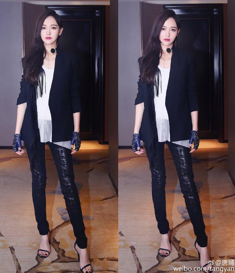 西裝外套搭配法一定要學起來,不但可以正式、平常私底下又能完美呈現個性時尚感!選擇...