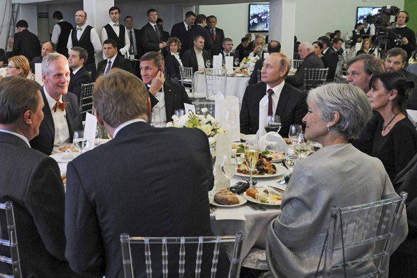 消息人士:川普挑退役將領佛林 任國家安全顧問