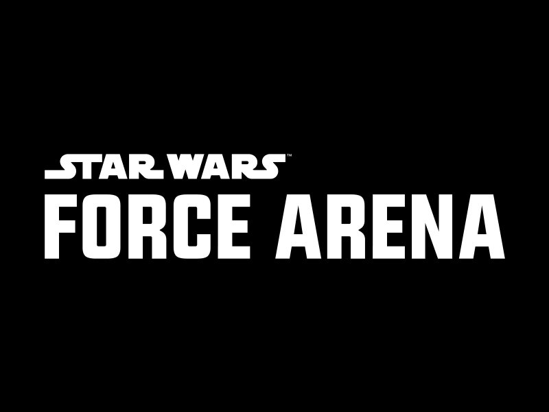 《Star Wars™: Force Arena》手遊即將在全球上市。