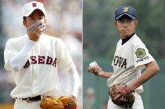 有故事與沒故事的高中棒球:台日體育的「故事行銷」