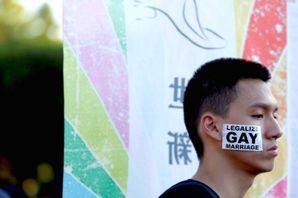 李柏翰、楊貴智/「婚姻是什麼」誰說了算?異性戀霸權與家庭權的轉型正義