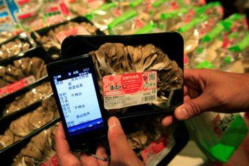 全民健康與國際貿易的矛盾?日本輻射食品事件的另一個重點