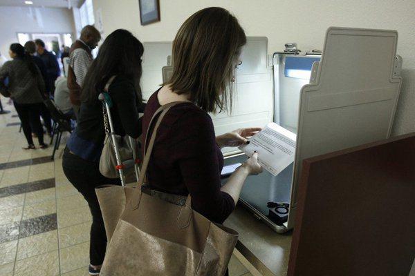 美朝大選重新計票邁進 綠黨1天籌足經費將提申請