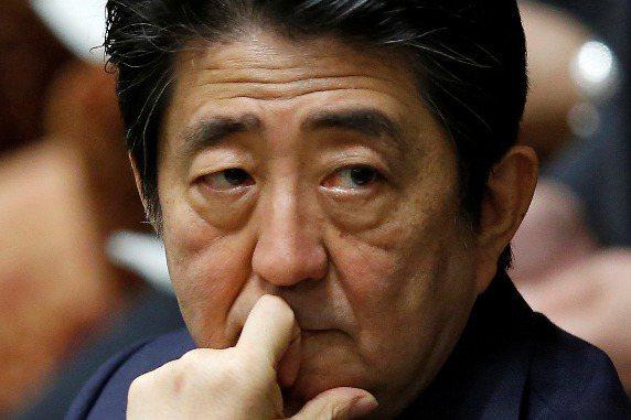 安倍:川普態度不影響日本批准TPP
