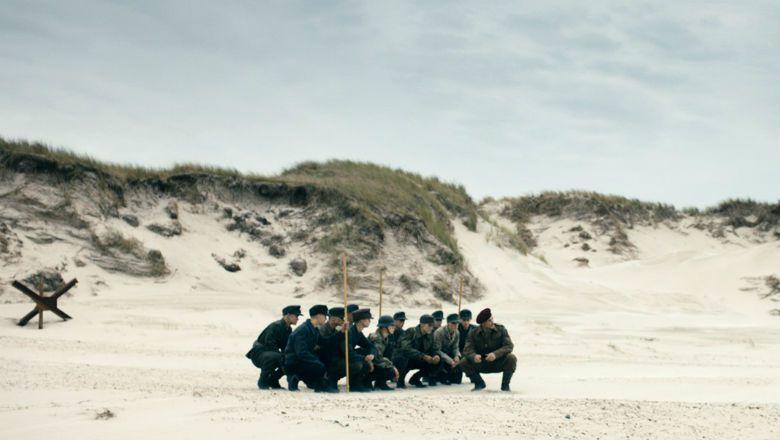 深埋的地雷不除,土地無法回覆正常運用;戰爭在人與人、國與國間留下的仇恨不除,彼此...
