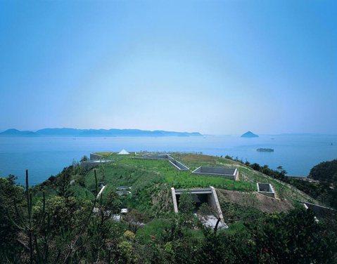 創造家鄉魅力,活化地區生命——從瀨戶內海看到的偏鄉可能