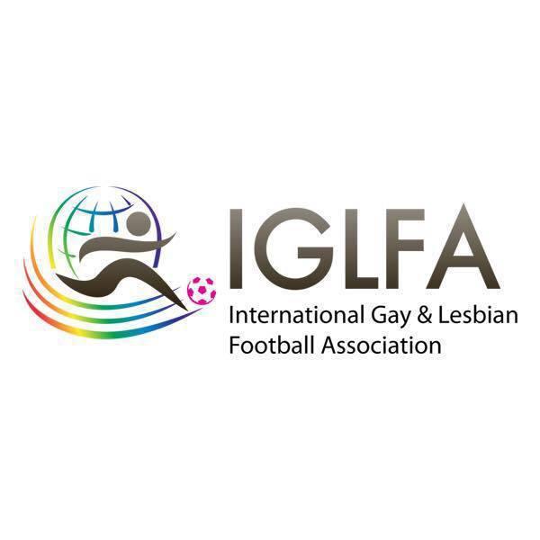 這個比賽背後代表的是足球圈對於同性戀的排斥,是同性戀者連想享受踢足球的樂趣都不可得,逼得他們不得不成立屬於自己的聯盟。 圖/取自IGLFA