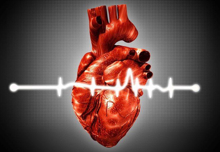 洪惠風分析,急性心肌梗塞講究「D2B」,D2B就是說,從急診室門口開始計時,算到...