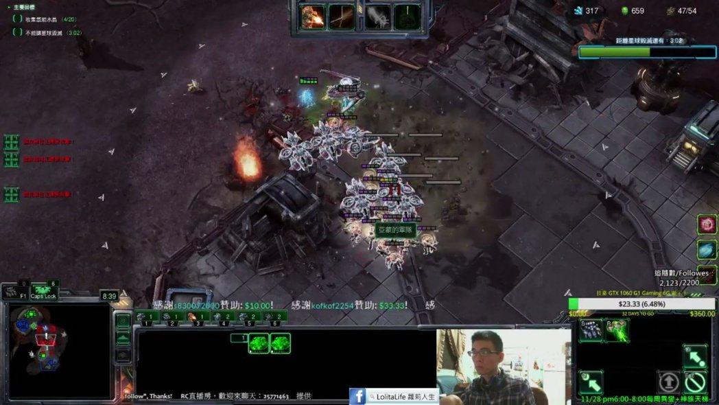第三波敵軍來襲時「戰鬥快遞」會冷卻完成,一樣解決後去掃蕩水晶區域的部隊。