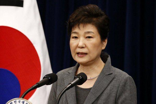 南韓憲法法院 最快本週敲定彈劾案預審日