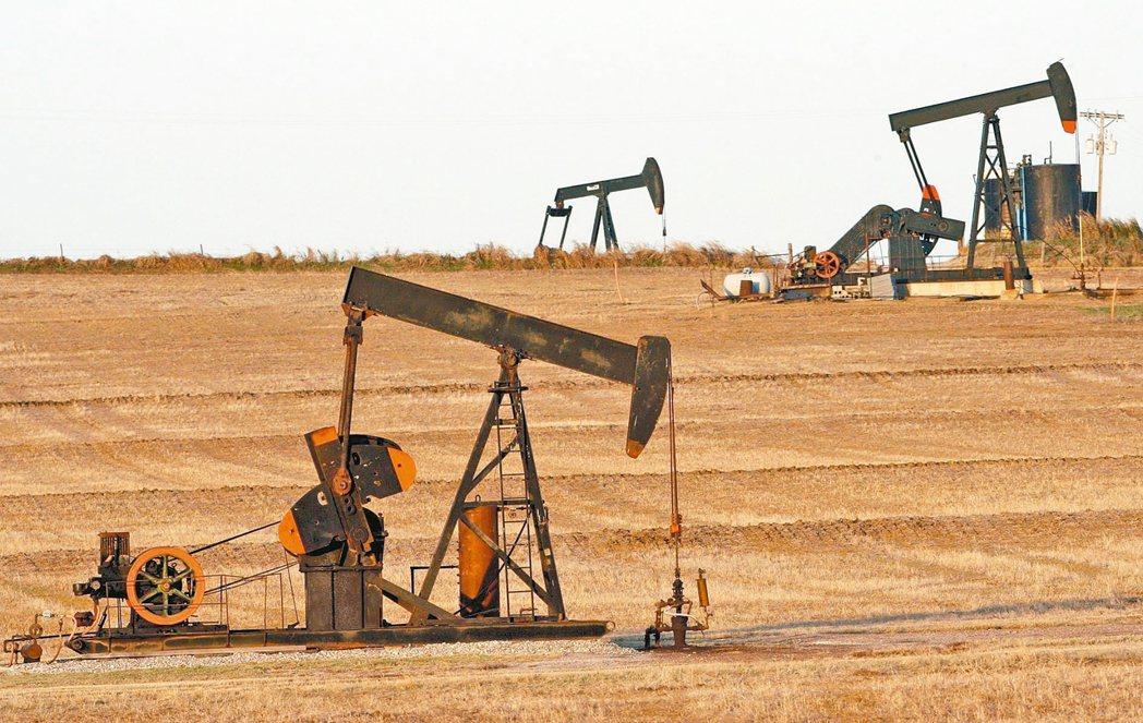 石油輸出國組織(OPEC)達成八年來首個減產協議,對亞洲而言卻並非好消息。部分亞...