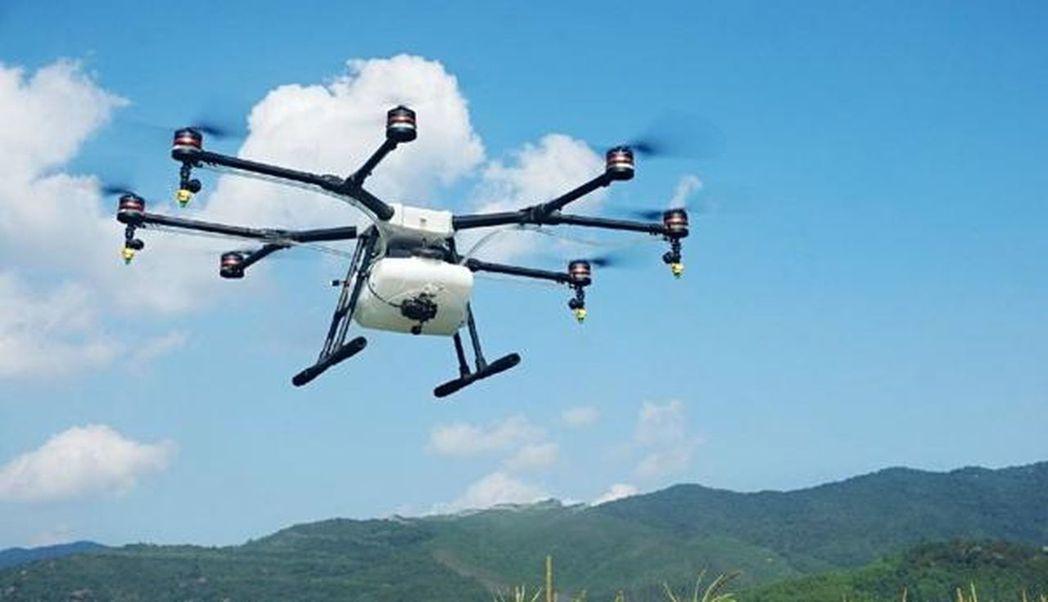 在消費級無人機市場迎來井噴式發展的今天,解決無人機防禦問題也變得更加緊迫。(取材...