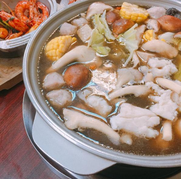 圖/擷自 jingchuchu