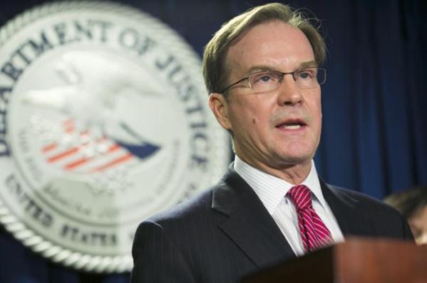 密西根州檢察長提起訴訟 阻擋美國總統選舉重新計票