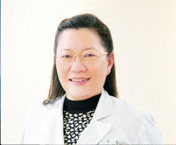王培寧/台北榮民總醫院一般神經科主治醫師
