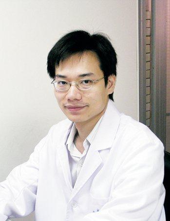 張傑文/永和耕莘醫院心理衛生科主任