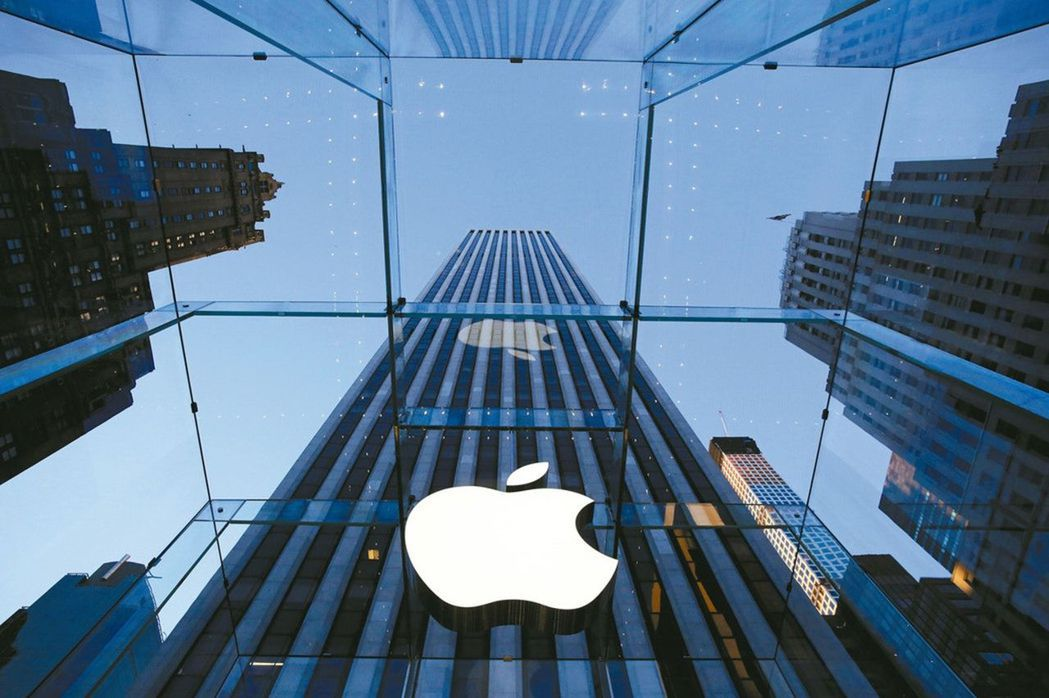 苹果首度承认正在研发自驾车 野心不限美国市场