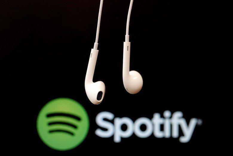 人口不到一千萬的瑞典擁有包括Spotify、Skype等知名軟件,但在本次TIM...