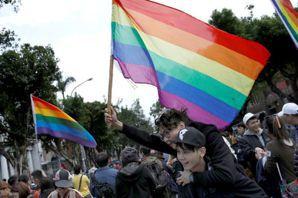 婚姻平權會改變什麼(下)不只是制度!平權與歧視的對抗