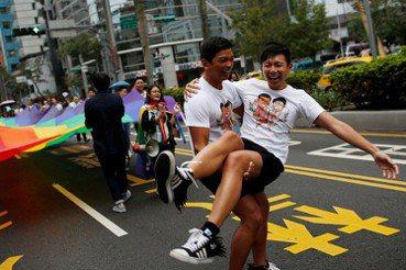 台灣之病在於大學教授無視課本的基礎知識