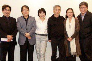 審查的政治——談文化部「台灣品牌團隊計畫」