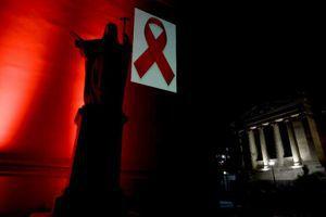 他看他們的生命為寶貴:從基督信仰看愛滋去汙名化