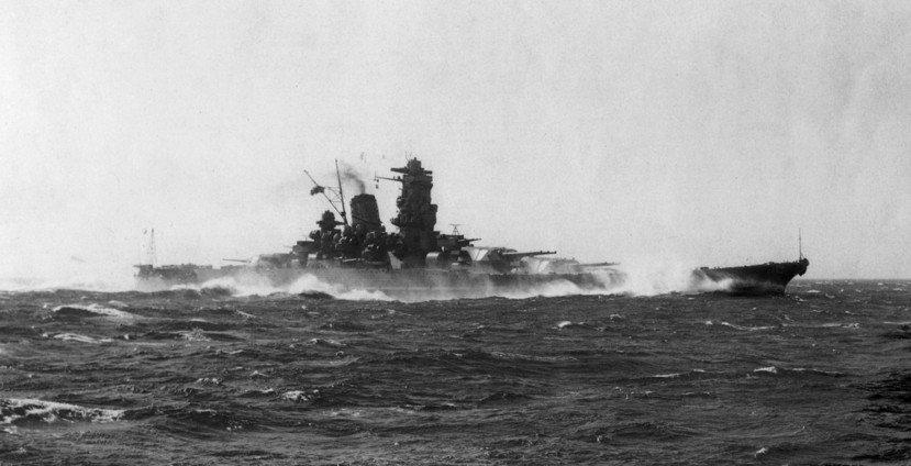 早在1936年退出第二次倫敦海軍會議前,日本帝國軍令部已暗地裡違反倫敦海軍條約,...
