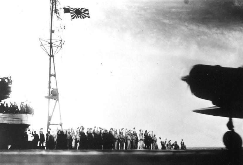 「干犯統帥權」爭議,成了往後軍方強硬派暴走並打倒文人政府的導火線,並逐漸把日本海...