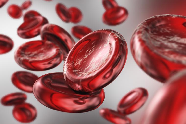 腦組織不能儲存氧氣和葡萄糖,完全依靠血液攜帶的氧氣維持正常生理功能。 圖/shu...