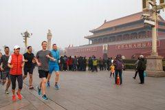羅世宏/中國大陸互聯網觀察——臉書的重返中國夢可能成真嗎?