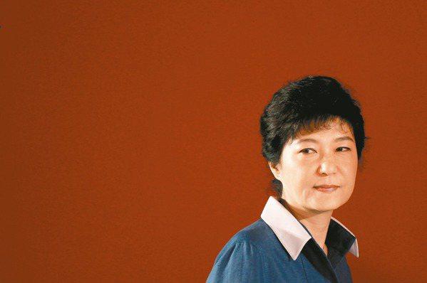 南韓今彈劾朴槿惠 世越號是最大變數