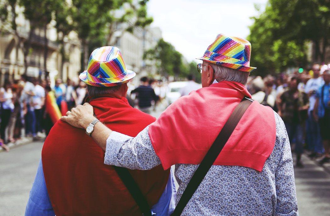 在歷經了2013年的同婚法案衝突後,如今的法國已因其他的政經問題而無心再戰,唯一...