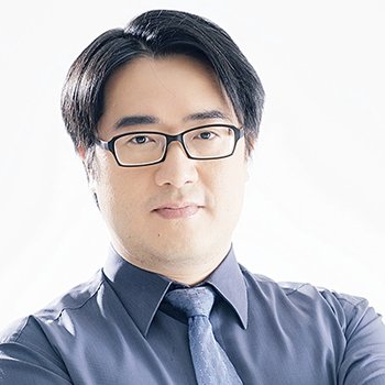 陳亮恭/台北榮民總醫院高齡醫學中心主任
