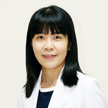 蔡佳芬/台北榮民總醫院精神部主治醫師