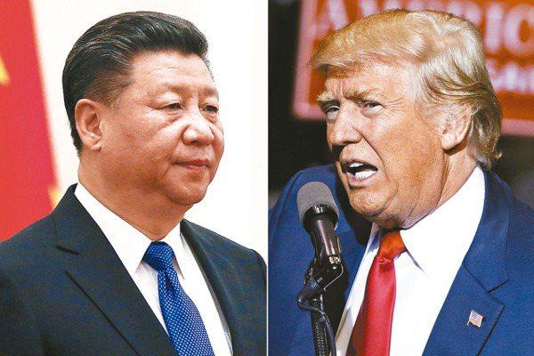 紐時:若川普支持台灣 大陸會先懲罰台灣而非美國
