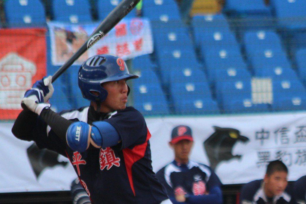 我國青棒好手蓄勢待發,將在「Mazda_台日高中棒球菁英對抗賽」與來自日本的冠軍...