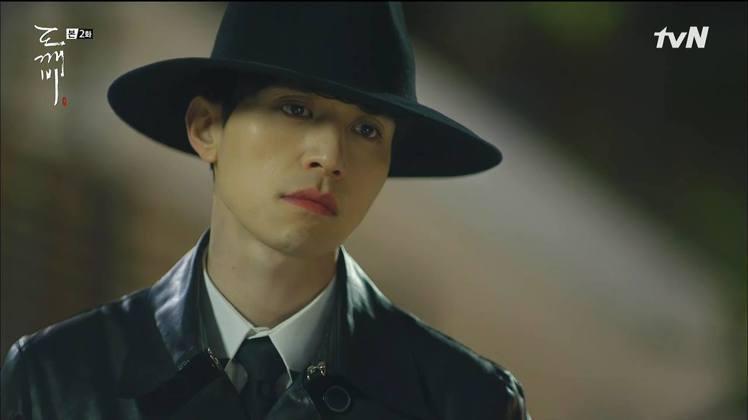 圖/擷自tvN facebook