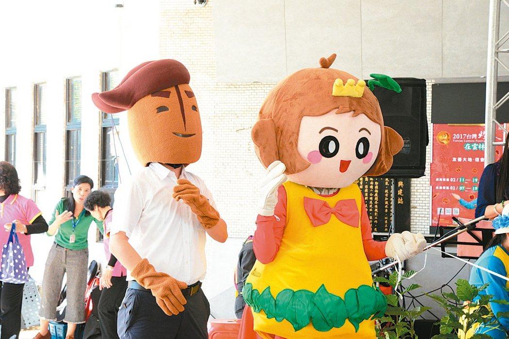 2016台灣咖啡節將舉行百人烘豆開幕式、跨時代台灣咖啡風味展及「山海戀」古坑咖啡...