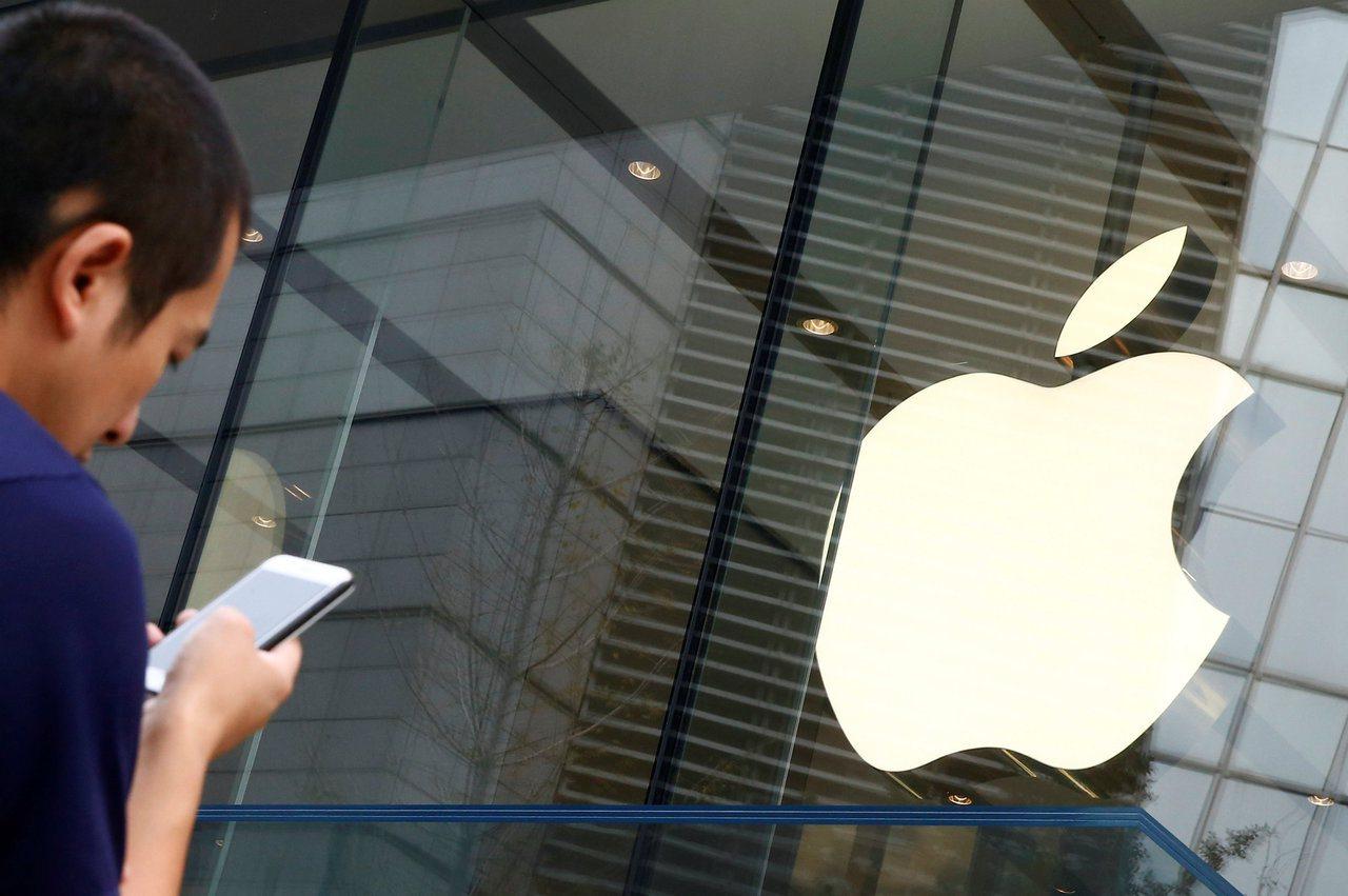 外媒報導,一項人事異動顯示,蘋果與無線充電開發商Energous關係並非尋常,增...