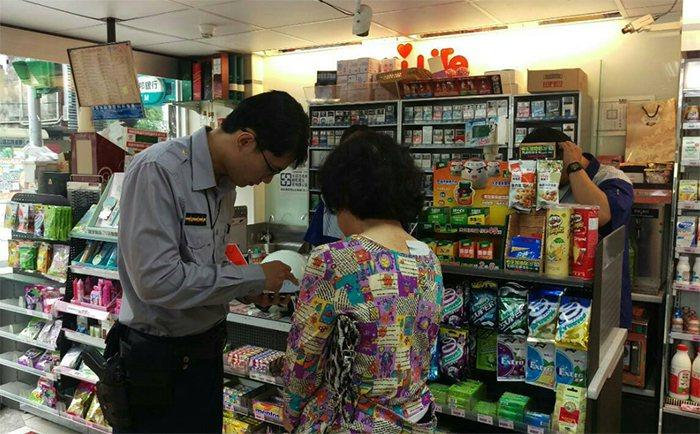 阻止客人遭詐騙反被罵?他怒問:為何台灣人都不相信店員!