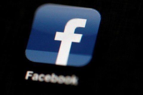在擋不住的假新聞之後:臉書公開宣戰真能解決亂象?